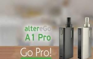 Gadget, A1 Pro