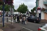 Γαλλία, Κατηγορίες,gallia, katigories