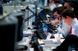 Credit Suisse, Deutsche Bank,STOXX Europe 50