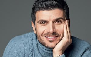 Επιχειρηματίας, Μάνος Γαβράς, epicheirimatias, manos gavras