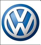 Βαυαρία, Volkswagen, Dieselgate,vavaria, Volkswagen, Dieselgate