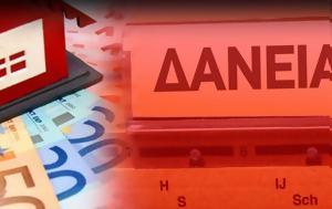 Οι νέοι κανόνες για τις ρυθμίσεις των κόκκινων δανείων
