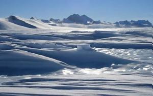 Επικίνδυνος, Ανταρκτική, epikindynos, antarktiki