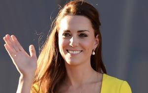 Get, Kate Middleton