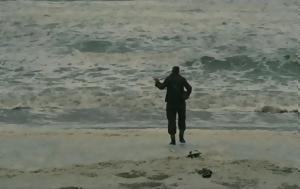 Πρώτες, Dunkirk, Κρίστοφερ Νόλαν, protes, Dunkirk, kristofer nolan