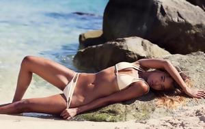 Playboy Cassandra Dawn