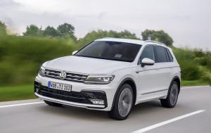 Volkswagen, Φίλτρο, Volkswagen, filtro