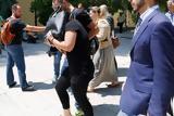 Προφυλακίστηκε, Κορωπίου -Θόλωσα,profylakistike, koropiou -tholosa