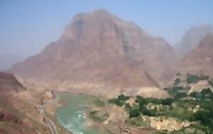Μεγάλη Πλημμύρα, megali plimmyra