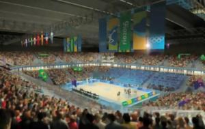 Ολυμπιακούς Αγώνες, olybiakous agones
