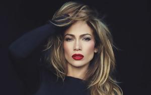 Πιο, Jennifer Lopez, pio, Jennifer Lopez