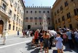 Reuters, DBRS, Ιταλίας,Reuters, DBRS, italias