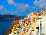 Ποια, Ελλάδα,poia, ellada