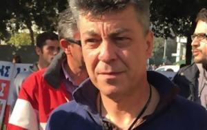 Σοκ, Γιάννη Σταμόπουλου, sok, gianni stamopoulou