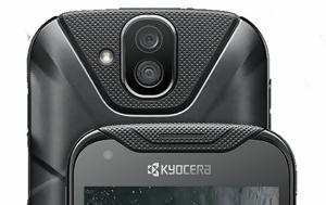 Kyocera Duraforce Pro, Επίσημα, 5 5″, Kyocera Duraforce Pro, episima, 5 5″