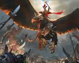 Total War,Warhammer Review