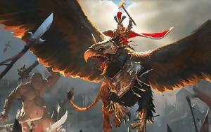 Total War, Warhammer Review