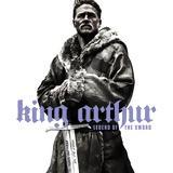 Βασιλιάς Αρθούρος, Θρύλος, Σπαθιού, Μάρτιο, 2017,vasilias arthouros, thrylos, spathiou, martio, 2017