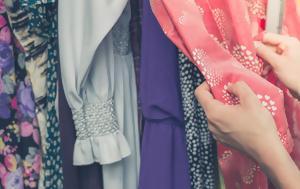 Γιατί τα ρούχα σήμερα χαλάνε μέσα σε λίγο καιρό