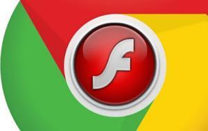 Οριστικό, Flash, Chrome, Σεπτέμβριο, oristiko, Flash, Chrome, septemvrio