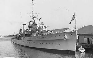 19-VΙΙΙ-1936, 19-Viii-1936