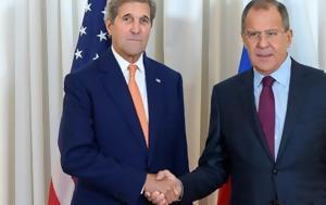 Συρία ΗΠΑ, Ρωσία, syria ipa, rosia