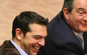 Αριστερά, Αλέξη Τσίπρα, aristera, alexi tsipra