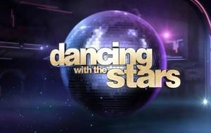 Dancing, Stars