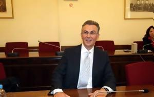 Ρουσόπουλος, Τσίπρας, rousopoulos, tsipras