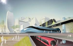 Μετρό, Τραμ, Αθήνας, metro, tram, athinas