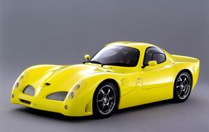 Ξεχασμένο, Suzuki Hayabusa Sport, xechasmeno, Suzuki Hayabusa Sport