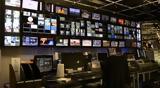 Τηλεοπτικές, #45,tileoptikes, #45