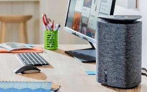HP Pavilion Wave, Στυλάτο PC, HP Pavilion Wave, stylato PC