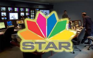 26dda1a971 Χαμός στο STAR  Τι θα γίνει με τους εργαζόμενους