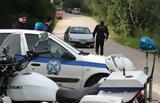 14 συλλήψεις σε αστυνομικούς ελέγχους,