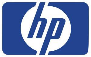 Η hp  εξαγοραζει τους εκτυπωτες samsung εναντι 1 δις δολαριων!
