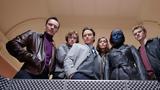 X Men, Πρώτη Γενιά, Star,X Men, proti genia, Star