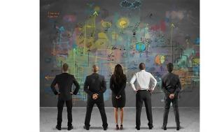 Digital Marketing, Κύπριους Δικηγόρους, Λογιστές, Digital Marketing, kyprious dikigorous, logistes