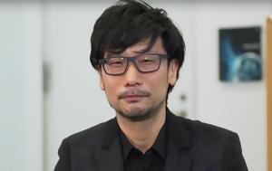 Hideo Kojima, Metal Gear Survive