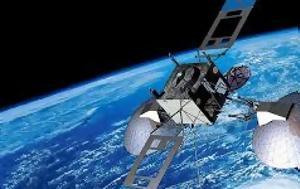 Η νέα διαστημική κούρσα θα ρίξει τις τιμές των δορυφορικών δεδομένων