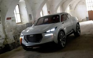2017, SUV, Hyundai