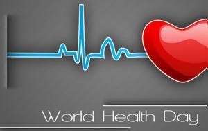 Πλήρης, Παγκόσμια Ημέρα Καρδιάς, pliris, pagkosmia imera kardias