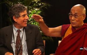 Video, Dalai Lama, Donald Trump