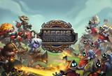 League, Legends, Ανακοινώθηκε, Mechs Vs, Minions,League, Legends, anakoinothike, Mechs Vs, Minions