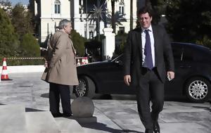 Bαρβιτσιώτης, ΣΥΡΙΖΑ, Barvitsiotis, syriza