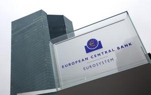 ΕΚΤ, Επιμηκύνεται, Κίνα, ekt, epimikynetai, kina