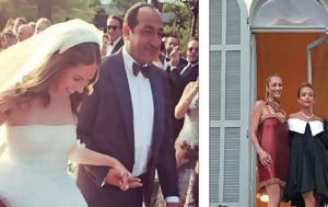 Γάμος, Γαλλία, gamos, gallia