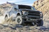 Επίσημο, 450, 691 Nm, 2017 Ford F-150 Raptor,episimo, 450, 691 Nm, 2017 Ford F-150 Raptor