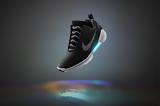 Σοβαρά, Nike…,sovara, Nike…