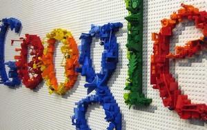Google Station, Wi-Fi, Google, Ινδία, Google Station, Wi-Fi, Google, india